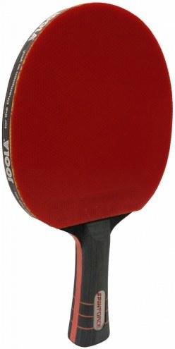 Joola Spinforce 900 Table Tennis Racket