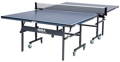 Joola Tour 1500 Ping Pong Table