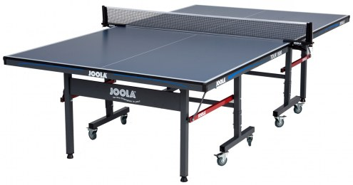 Joola Tour 1800 Table Tennis Table