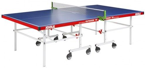 Joola TR Outdoor Ping Pong Table
