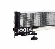 Joola WM Table Tennis Net & Post Set