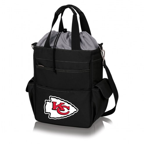Kansas City Chiefs Activo Cooler Tote