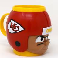 Kansas City Chiefs Big Sip Drink Mug
