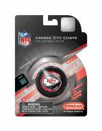 Kansas City Chiefs Duncan Yo-Yo