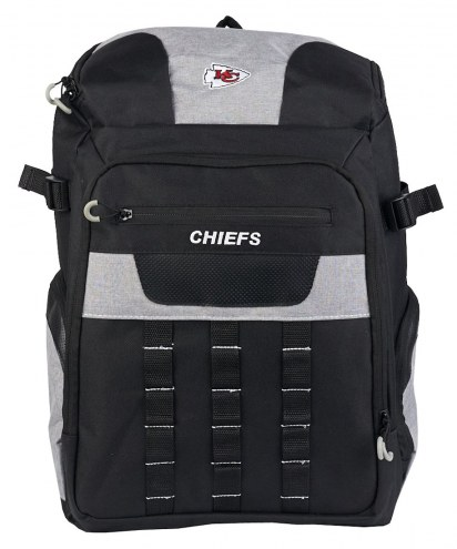 Kansas City Chiefs Franchise Backpack