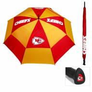 Kansas City Chiefs Golf Umbrella