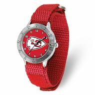 Kansas City Chiefs Tailgater Youth Watch