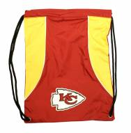 Kansas City Chiefs Sackpack