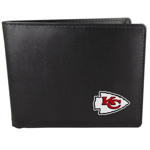 Kansas City Chiefs Bi-fold Wallet