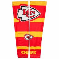 Kansas City Chiefs Strong Arm Sleeves