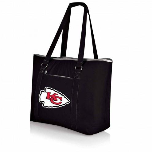 Kansas City Chiefs Tahoe Beach Bag