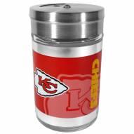 Kansas City Chiefs Tailgater Season Shakers