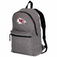 Kansas City Chiefs Tandem Backpack