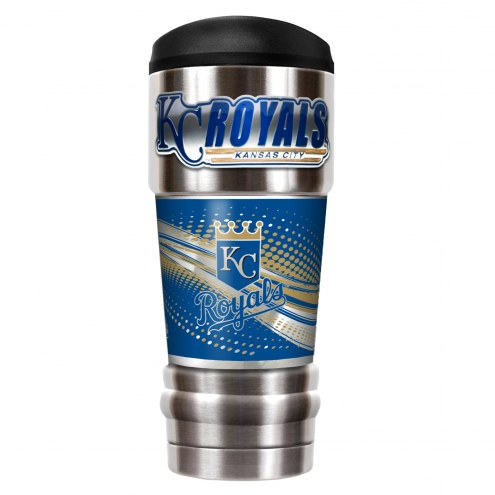 Kansas City Royals 18 oz. MVP Tumbler