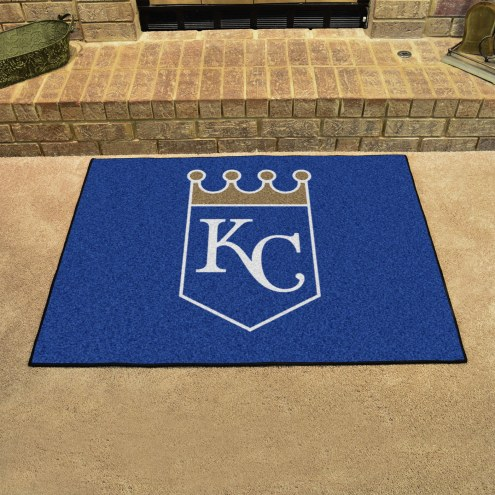 Kansas City Royals All-Star Mat
