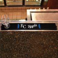 Kansas City Royals Bar Mat