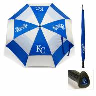 Kansas City Royals Golf Umbrella