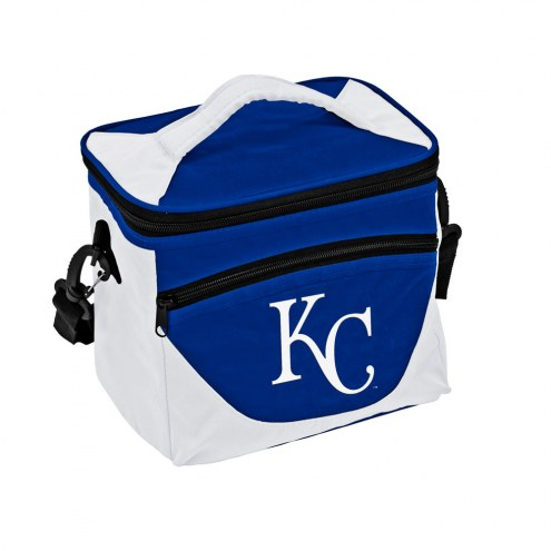 Kansas City Royals Halftime Lunch Box