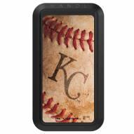 Kansas City Royals HANDLstick Phone Grip