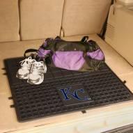 Kansas City Royals Heavy Duty Vinyl Cargo Mat