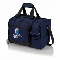 Kansas City Royals Malibu Picnic Pack