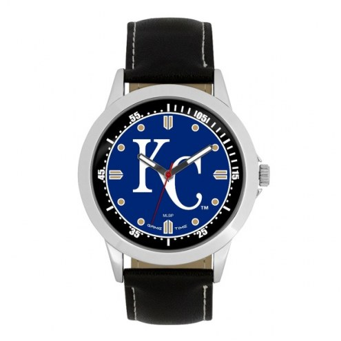 Kansas City Royals Men's Player Watch