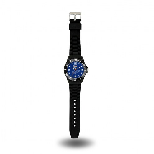 Kansas City Royals Men's Spirit Watch