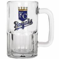 Kansas City Royals Root Beer Style Mug