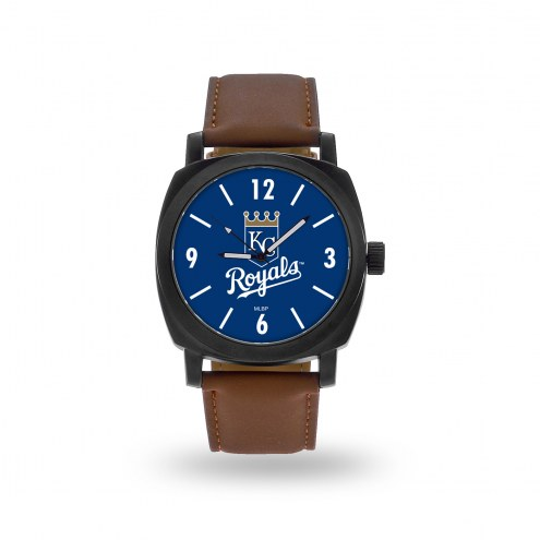 Kansas City Royals Sparo Men's Knight Watch