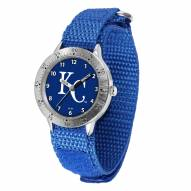 Kansas City Royals Tailgater Youth Watch