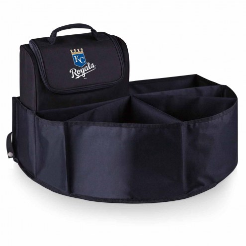 Kansas City Royals Trunk Boss Trunk Organizer