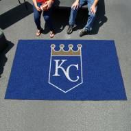 Kansas City Royals Ulti-Mat Area Rug