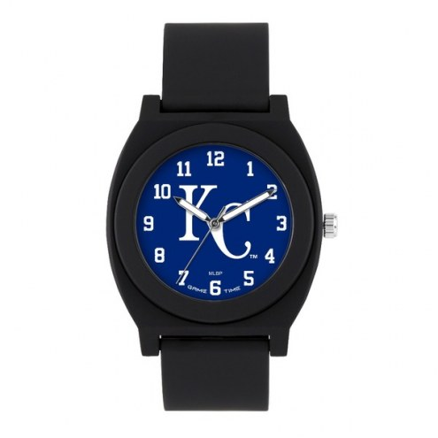 Kansas City Royals Unisex Fan Black Watch
