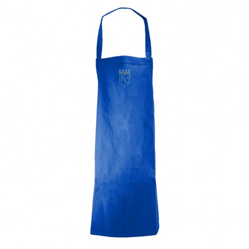 Kansas City Royals Victory Apron