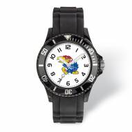 Kansas Jayhawks Scholastic Watch