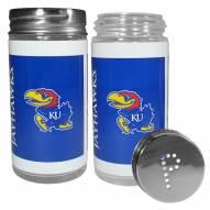 Kansas Jayhawks Tailgater Salt & Pepper Shakers