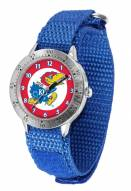 Kansas Jayhawks Tailgater Youth Watch