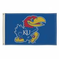 Kansas Jayhawks 3' x 5' Flag