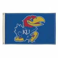 Kansas Jayhawks 3' x 5' Flag