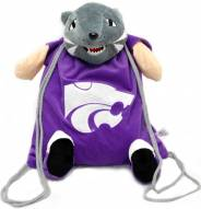 Kansas State Wildcats Backpack Pal