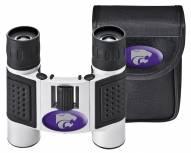 Kansas State Wildcats Binoculars