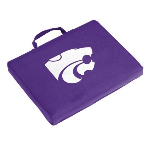 Kansas State Wildcats Bleacher Cushion