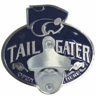 Kansas State Wildcats Class III Tailgater Hitch Cover
