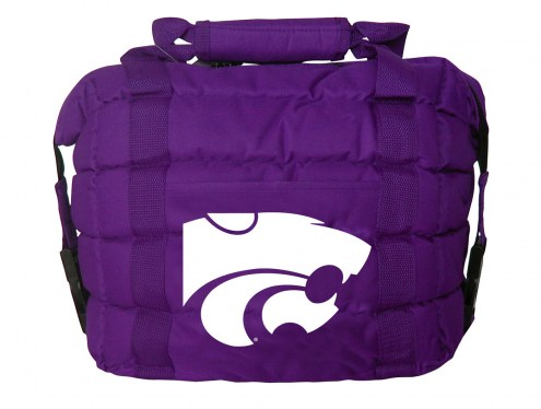 Kansas State Wildcats Cooler Bag