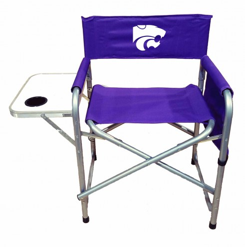 Kansas State Wildcats Director's Chair