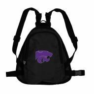 Kansas State Wildcats Dog Mini Backpack
