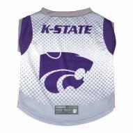 Kansas State Wildcats Dog Performance Tee