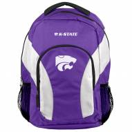 Kansas State Wildcats Draft Day Backpack