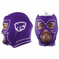 Kansas State Wildcats Fan Mask