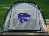 Kansas State Wildcats Food Tent